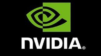 Nvidia Systemsteuerung startet nicht: Tipps und Hilfe