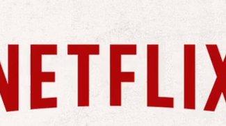 Was ist Netflix? Serien, Blockbuster, Dokus & Spaß für Kinder im Stream
