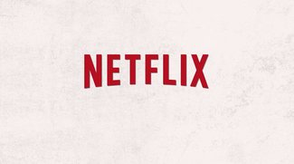 Netflix: Erste Werbeausstrahlungen werden getestet