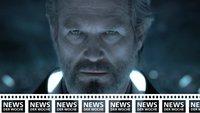 News der Woche: Tron 3 gecancelt - kann Petition helfen?