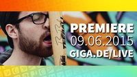 HEUTE ABEND LIVE: Premiere vom Special-Video im GTA V-Livestream