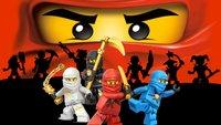 Ninjago: Alle Folgen der LEGO TV-Serie auf Deutsch und erste Infos zum Ninjago Film