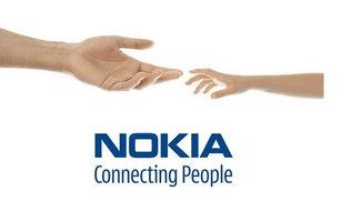 Nokia Klingelton – Kostenloser MP3-Download auch für iPhone