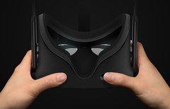 Oculus Rift: Release-Datum –...