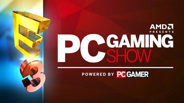Was war euer Highlight der PC Gaming Show? [Umfrage]
