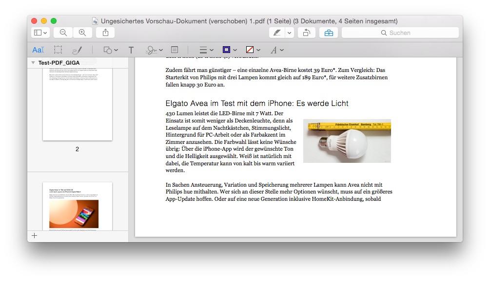 Pdf Komprimieren Mac Freeware