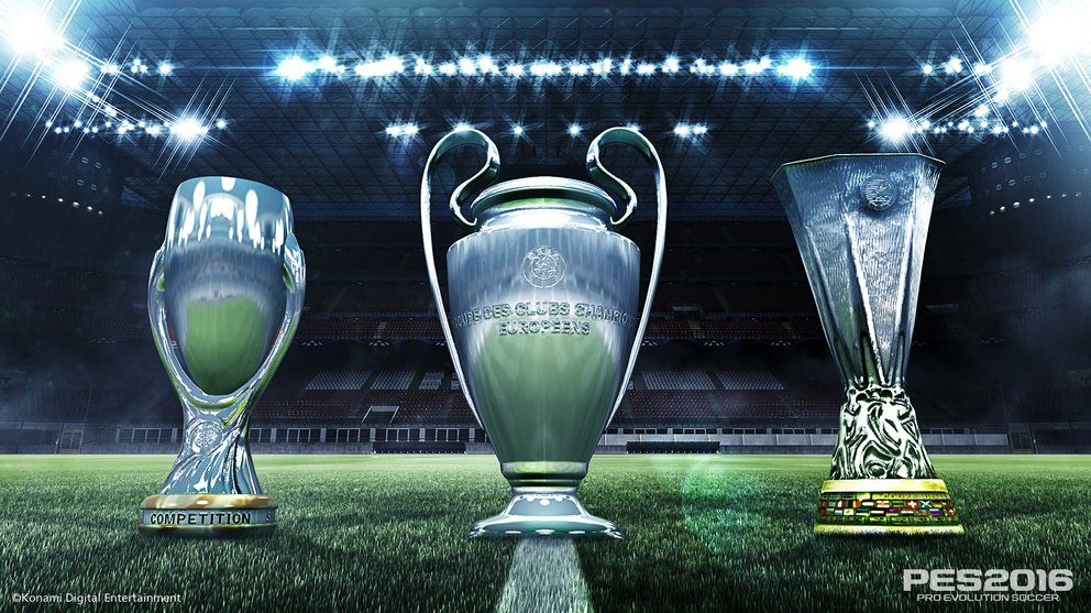 PES2016-UEFA-Release