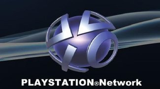 PSN Account erstellen - in 5 Minuten zum Account
