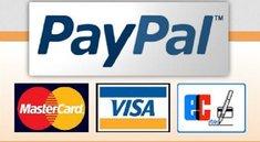 """""""Ihre PayPal KreditKarte in Kürze abläuft"""" - Phishing-E-Mail im Umlauf!"""