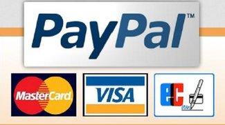 Was ist Paypal? Ist es sicher und wie funktioniert es?