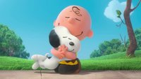 Peanuts-Figuren selbst erstellen: So bekommt ihr den Charlie Brown-Look