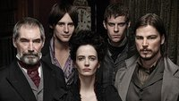 Penny Dreadful: Trailer, Cast, Release + Episodenguide