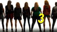 Pitch Perfect 3: Kinostart, Besetzung und alle weiteren Infos