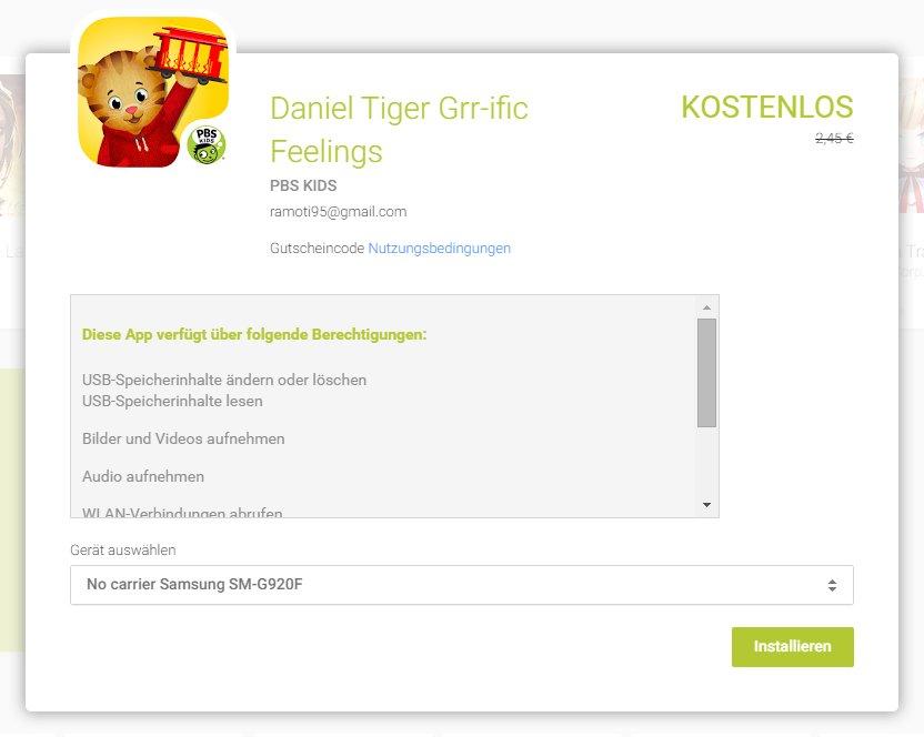 Play-Store-Gratis-App-der-Woche-Browser