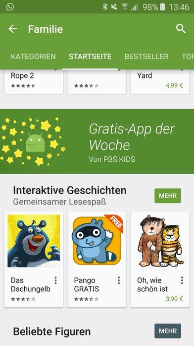 Play-Store-Gratis-App-der-Woche-Screenshot