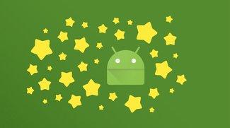 """Google Play Store: Ab sofort mit """"Gratis-App der Woche"""" in der Familien-Sektion"""