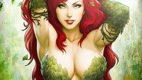 Batman - Arkham Knight: Poison Ivy - Alles über die Giftbraut