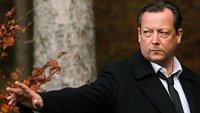 Polizeiruf 110 Kritik: Matthias Brand zieht seine Kreise durch die Bayerische Provinz