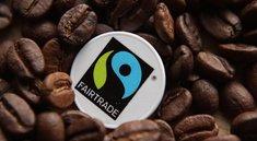 Was ist Fairtrade? Definition und Geschichte des Konzepts