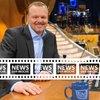 Bye Bye Maschendrahtzaun: Ein Nachruf auf Stefan Raab im TV