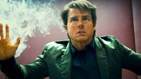 Mission Impossible 5: Tom Cruise wird im neuen Trailer von der Rogue Nation gejagt!