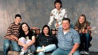 Was wurde aus...dem Cast von Roseanne?