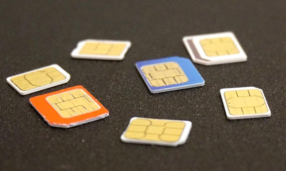 kostenlose nano sim karte