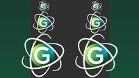SVG-Dateien öffnen, bearbeiten und umwandeln – so gehts