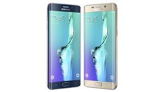 Samsung Galaxy S6 edge+ (Plus): Preis, Release, technische Daten