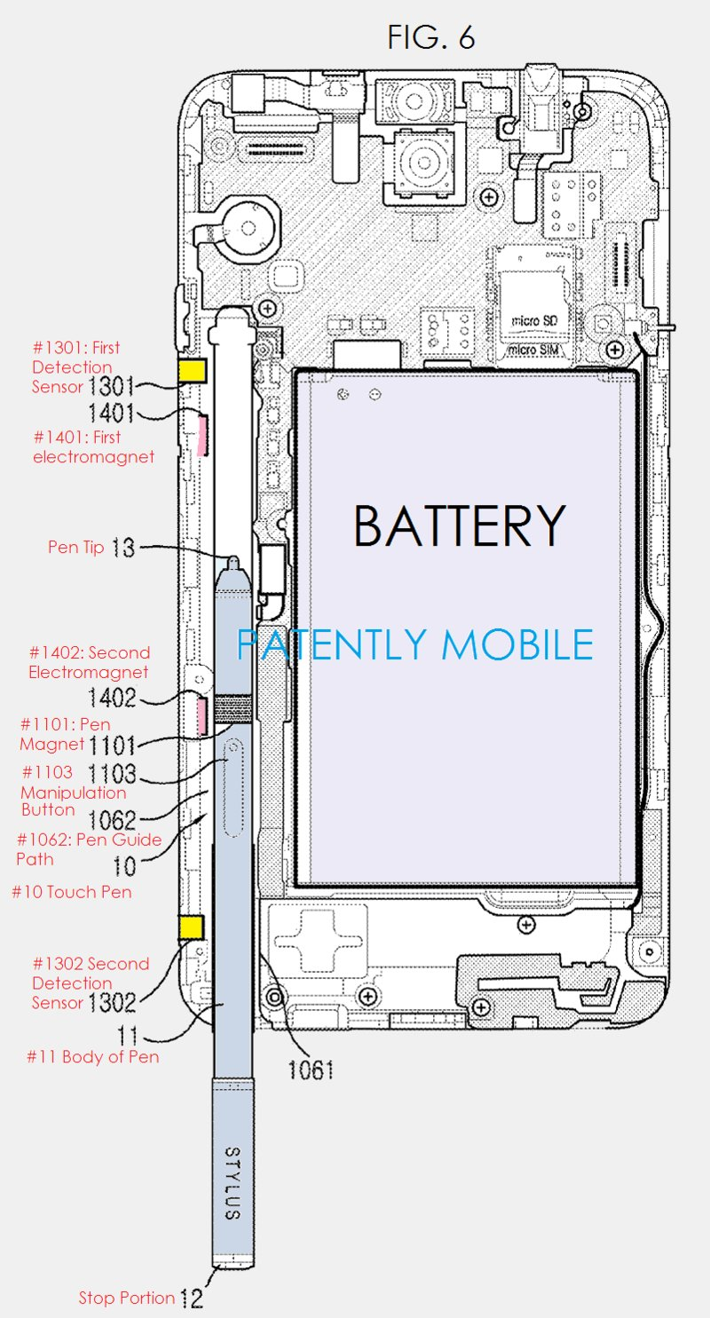 Samsung-galaxy-note-patent-stift
