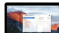 San Francisco: Apple gibt Schrift für Entwickler frei