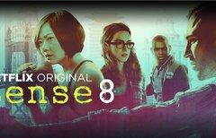 Sense8 Staffel 2: Wann kommt...