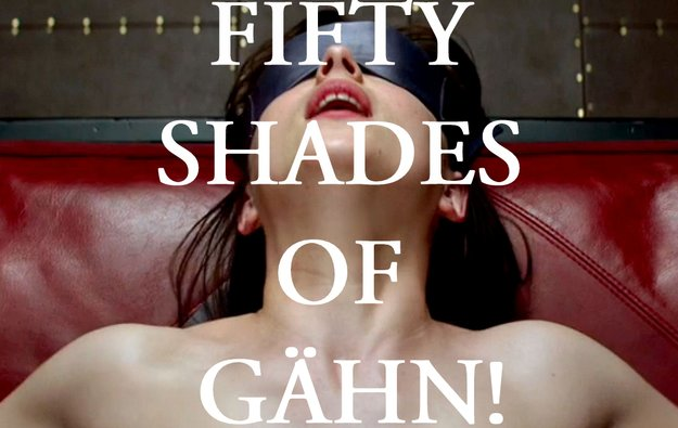 Sex im Film: Wie uns das Kino derzeit die Lust an der Leidenschaft verdirbt (Kolumne)