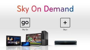 Sky On Demand: alle Infos – auch für Sky On Demand Kabel
