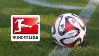 Sky-Tippspiel: alle Infos zum Sky-Bundesliga-Tippspiel