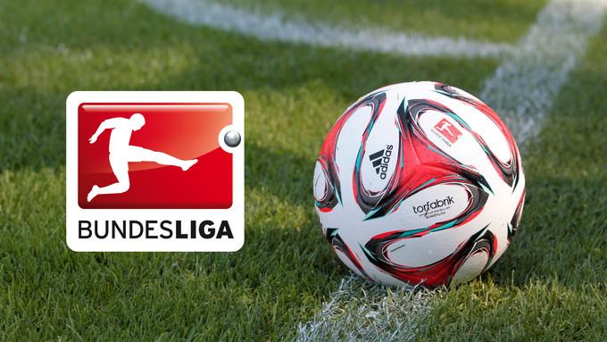 Www Erdinger Bundesliga Tippspiel De