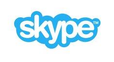 Microsoft: Kurze Zeichenkette bringt Skype zum Absturz