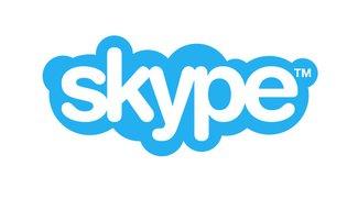 Skype aktualisiert iOS-Apps mit automatischer Datenerkennung