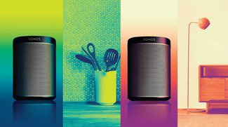 Apple Music: Unterstützung für Sonos-Lautsprecher bis Jahresende