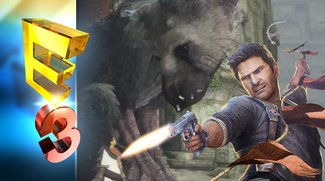 E3 2015 Sony: Was waren eure Highlights [Umfrage]