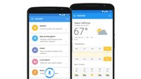 Hound: SoundHound stellt mächtige Google Now-Alternative für Android vor