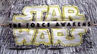 Netzfundstück: Seht den geschwedeten Star Wars 7-Trailer