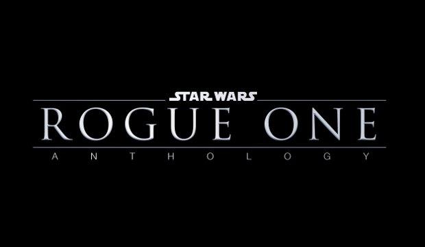 Star Wars Rogue One: Viele Details zum Star-Wars-Spin-off enthüllt