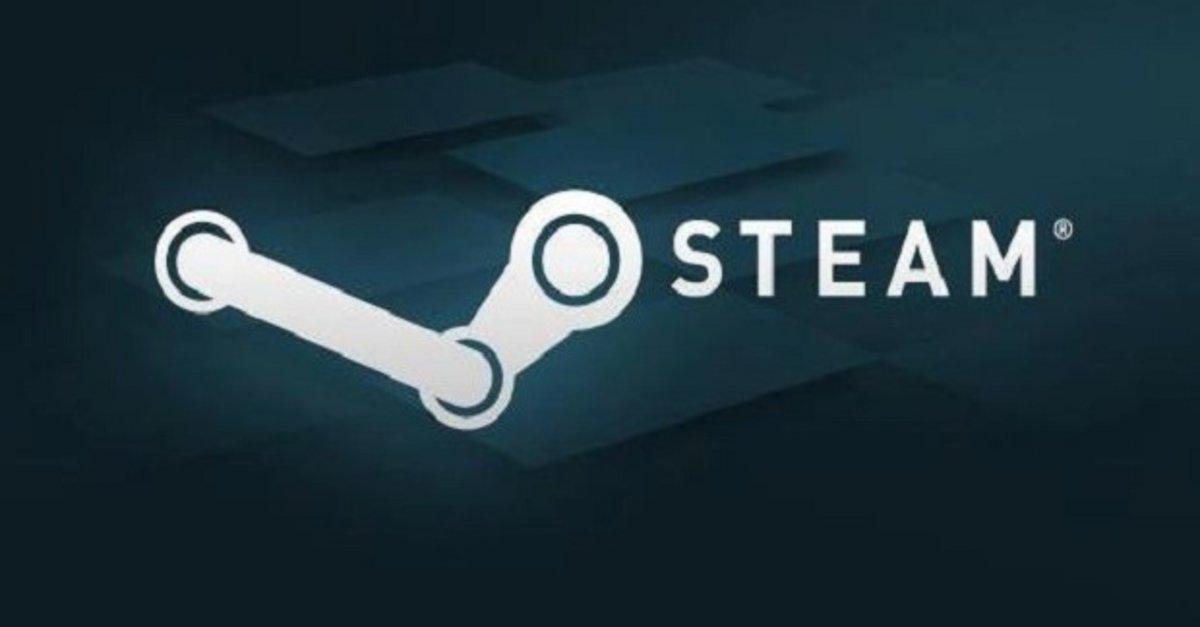 Steam Edelsteine
