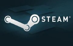 Steam: Großer Stealth-Sale...
