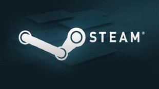 Steam: Screenshots-Ordner finden – so geht's