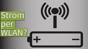 Akku laden mit WLAN, Apple Music für Android - Ein paar Minuten Android