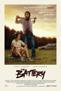 THE-BATTERY-Movie-Poster-202x300