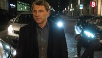 Tatort Kritik:  Stuttgart 21 verwandelt den Tatort in einen Polit-Thriller