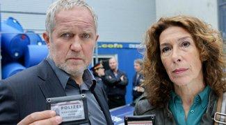 Tatort Kritik: Wiener Gier führt leider zu einem Tiefpunkt der Tatort-Saison